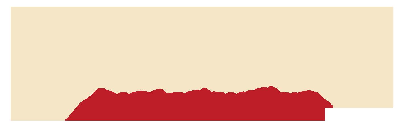 Bolero Restaurant Giessen | Restaurant & Lifestyle Bar Logo